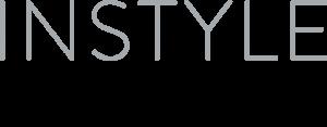 INS001_fashionart_logo_positive_Pantone 429 C