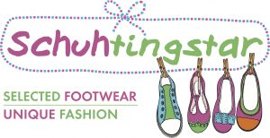 Schuhtingstar_Logo_2015 Fashion