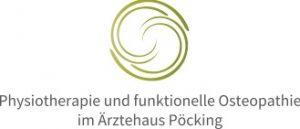 UteKoehler-sponsorenliste