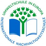 eco-schools_rgb_germany