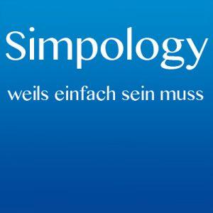 simpology_logo_72dpi_mit_unterschrift